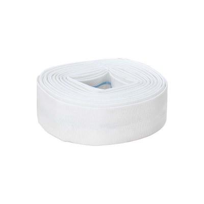 купить Рукав напорный текстильный (D-50mm, L-20m) C2529