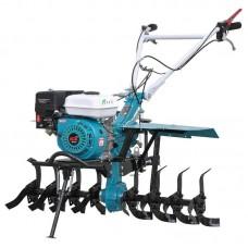 Культиватор SPEC SP-850 без колёс