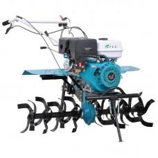 Культиватор SPEC SP-1000S (пониженная передача) без колёс (+РУЧКА)