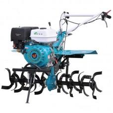 Культиватор SPEC SP-1400S (пониженная передача) без колёс (+РУЧКА)