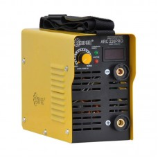 Аппарат сварочный инверторный SKIPER ARC-220 PRO
