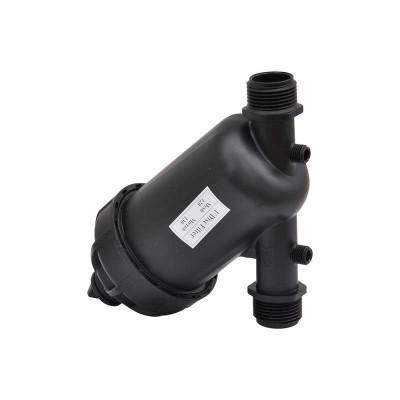 """купить Фильтр очистки воды дисковый SPEC IS0072 для капельного полива (1"""" вн, 1"""" нар, 120мкм, 6000л/ч)"""