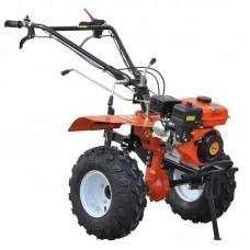 Культиватор SKIPER SK-850S + колеса 19х7-8 (комплект)