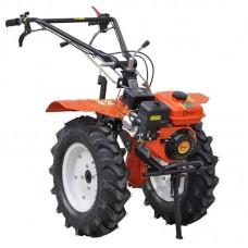 Культиватор SKIPER SK-850S + колеса 6.00-12S (комплект)