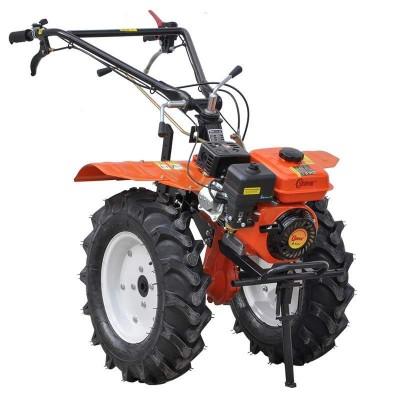 купить Культиватор SK-850S + колеса 6.00-12S (комплект)
