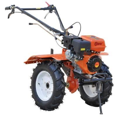 купить Культиватор SK-1000S + колеса 7.00-12S (комплект)