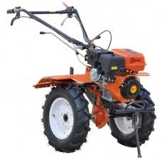Культиватор SKIPER SK-1400S + колеса 7.00-12S (комплект)