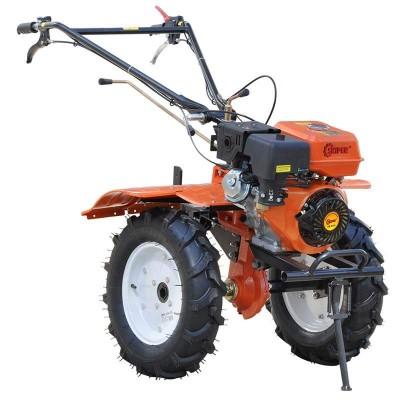 купить Культиватор SK-1600S + колеса 7.00-12S (комплект)