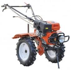 Культиватор SKIPER SK-1000SL + колеса 6.00-12S (комплект)