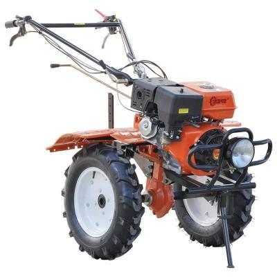 купить Культиватор SK-1000SL + колеса 6.00-12S (комплект)