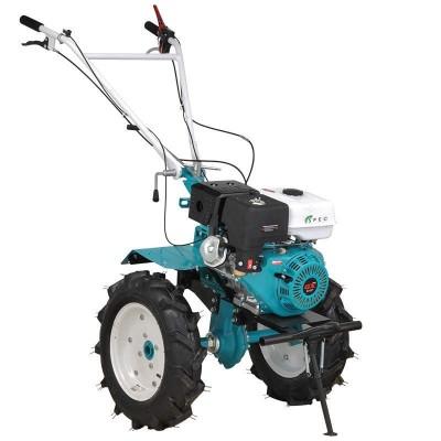 купить Культиватор SPEC SP-1400S + колеса 6.00-12S (комплект)