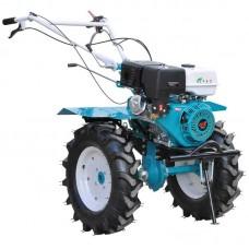 Культиватор SPEC SP-1400S + колеса 7.00-12S (комплект)