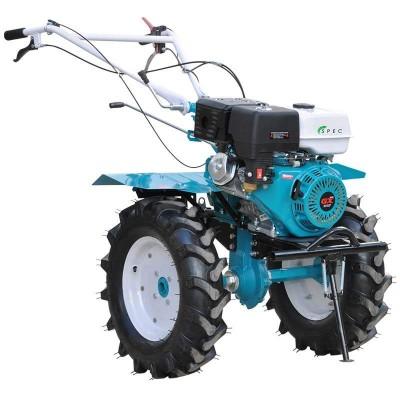 купить Культиватор SPEC SP-1600S + колеса 7.00-12S (комплект)