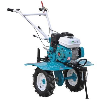 купить Культиватор SPEC SP-700 + колеса 4,00х10 (комплект)