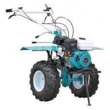 Культиватор SPEC SP-850 + колеса 19х7-8 (комплект)