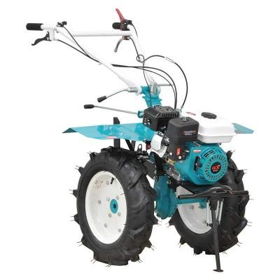 купить Культиватор SPEC SP-850 + колеса 6.00-12S (комплект)