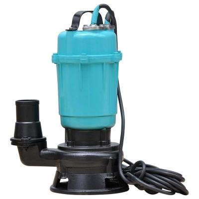 купить Насос дренажно-фекальный SPEC SP10-2 (2000 Вт, 300 л/мин,алюм.)