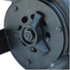 Насос дренажно-фекальный SKIPER WQ10-21 (с измельчителем, 2000 Вт, 300 л/мин, чугун)