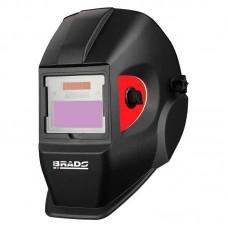 Сварочная маска BRADO 300S (в сборе)
