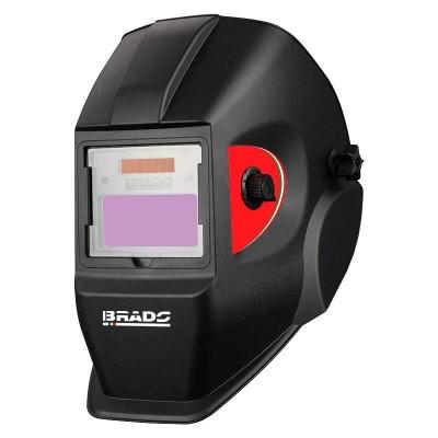 купить Сварочная маска BRADO 300S (в сборе!!!)