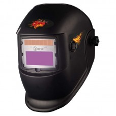 Сварочная маска SKIPER 500SE (в сборе)