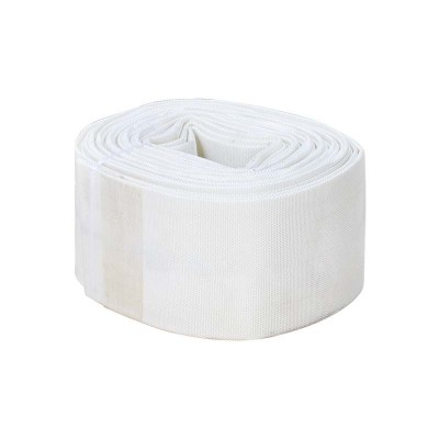 купить Рукав напорный текстильный (D-75mm, L-20m) C2546