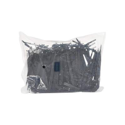 купить Капельница прикорневаяугловая SPEC IS0022 на трубку 3мм, 2 л/ч (уп. 100 шт.)8