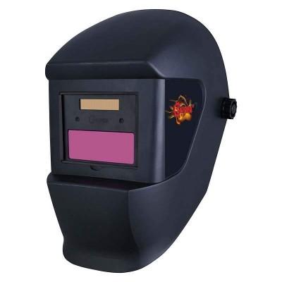 купить Сварочная маска SKIPER 300F
