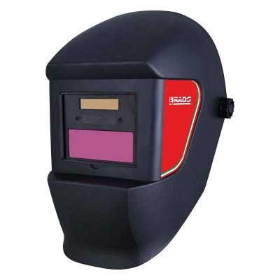 купить Сварочная маска BRADO 300F