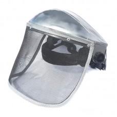 """Щиток защитный лицевой """"ИСТОК"""" сетка реечн."""