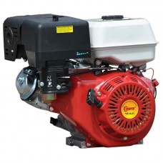 Двигатель бензиновый SKIPER 188F для культиваторов (Вал шлицевый ф25ммх40мм)