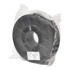 Проволока сварочная нержавеющая ER308LSI ТМ Monolithд 0,8 мм (уп. 1 кг)