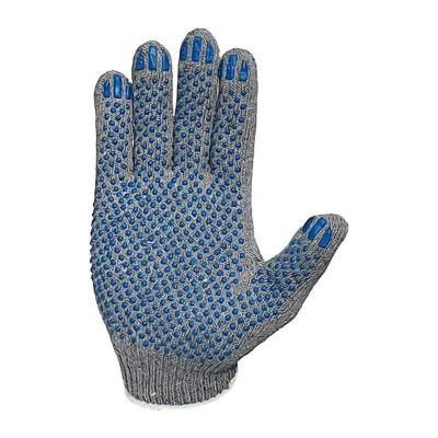 """купить Перчатки""""Эконом"""" точка 10 кл."""