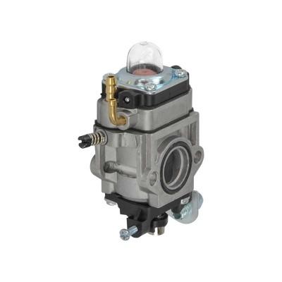 купить Карбюратор (для мотокос 43см3) SKIPER KR43CC