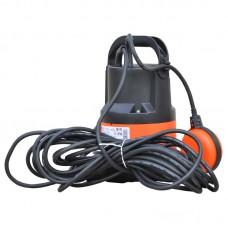 Насос погружной SKIPER SP2000 для чистой воды (500 Вт, 7000 л/ч, напор 8м)
