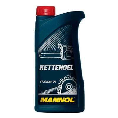 купить MANNOL Kettenoel STD/ Масло для цепей 1л.