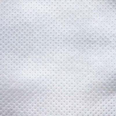 купить Спанбонд №17, плотность 17 г/м2,  3,2*10м, белый