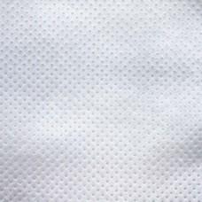 Спанбонд №40, плотность 40 г/м2,  3,2*10м, белый