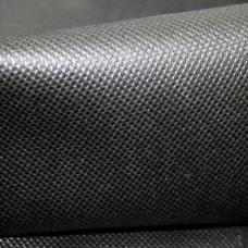 Спанбонд черный №60, плотность 60 г/м2,  3,2*10м.