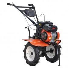 Культиватор SKIPER SP-700 + колеса 4,00-10 (комплект)