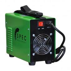 Аппарат сварочный инверторный SPEC ARC-200