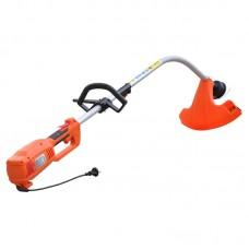Триммер электрический SKIPER TE-5000-1