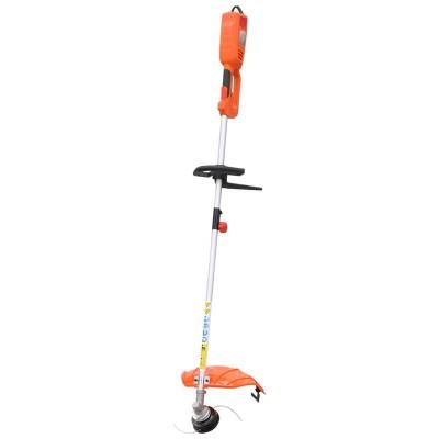 купить Триммер электрический SKIPER TE-7000