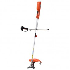 Триммер электрический SKIPER TE-8000-1