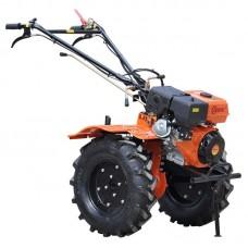 Культиватор SKIPER SK-1400 + колеса 7.00-12S (комплект)
