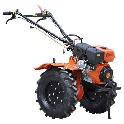 купить Культиватор SK-1400 + колеса 7.00-12S (комплект)
