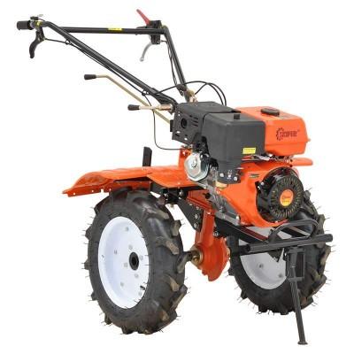 купить Культиватор SK-1600 + колеса 6.00-12S (комплект)