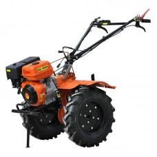 Культиватор SKIPER SK-1600 + колеса 7.00-12S (комплект)