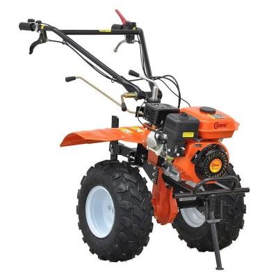 купить Культиватор SK-850 + колеса 19х7-8 (комплект)