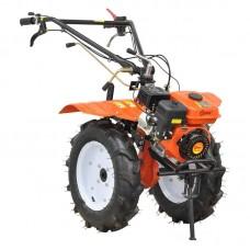Культиватор SKIPER SK-850 + колеса 6.00-12S (комплект)